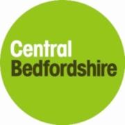 (c) Centralbedfordshire.gov.uk